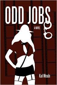 Odd Jobs - Karl Meade