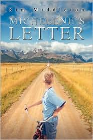 Michelene's Letter - Sim Middleton