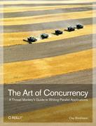 Clay Breshears: The Art of Concurrency