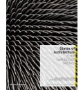 States of Architecture in the 21st Century - Rodolphe El-Khoury