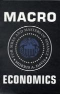 Macroeconomics for MBAs and Masters of Finance - Morris A. Davis