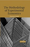 Methodology of Experimental Economics - Francesco Guala