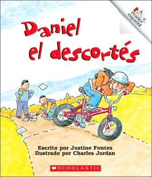 Daniel el descortes