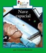 Nave Espacial = Living on a Space Shuttle