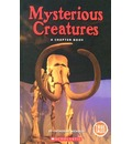 Mysterious Creatures - Catherine Nichols