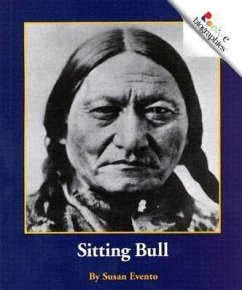 Sitting Bull - Evento, Susan