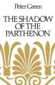 Shadow of the Parthenon - Peter Green