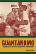 Guantanamo: A Working-Class History Between Empire and Revolution