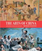 Arts of China