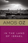 The Family of Woman : Lesbian Mothers, Their Children, and the Undoing of Gender - Amos Oz