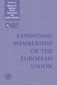 Expanding Membership of the European Union - Richard E. Baldwin; Pertti Haapararanta; Jaakko Kiander