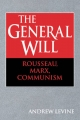 General Will - Andrew Levine