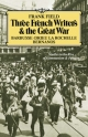 Three French Writers and the Great War - Frank Field