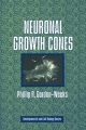 Neuronal Growth Cones - Phillip R. Gordon-Weeks