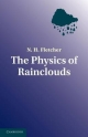 Physics of Rainclouds - Lord Fletcher