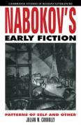 Nabokov´s Early Fiction