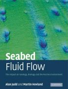 Seabed Fluid Flow: The Impact on Geology, Biology and the Marine Environment