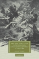 Ireland, India and Nationalism in Nineteenth-century Literature - Dr. Julia M. Wright