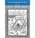 The Cambridge History of Islam: Volume 1A, The Central Islamic Lands from Pre-Islamic Times to the First World War - P. M. Holt