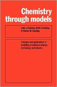 Chemistry Through Models