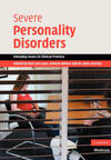 Severe Personality Disorders Pb - Vv.Aa.