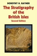The Stratigraphy of the British Isles: Second Edition