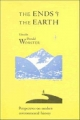 The Ends of the Earth - Donald Worster