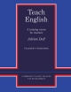 Teach English Teacher's Workbook - Adrian Doff