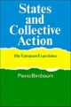 States and Collective Action - Pierre Birnbaum