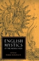 English Mystics of the Middle Ages - Barry Windeatt