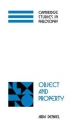Object and Property - Arda Denkel