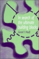 In Search of the Ultimate Building Blocks - Gerard t'Hooft