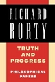 Truth and Progress - Richard Rorty