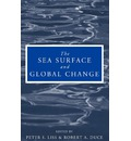 The Sea Surface and Global Change - Peter Liss