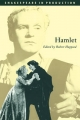 Hamlet - William Shakespeare; Robert Hapgood