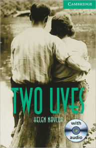 Two Lives Level 3 Lower Intermediate Book with Audio CDs (2) Pack - Helen Naylor
