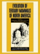 Evolution of Tertiary Mammals of North America: Volume 1, Terrestrial Carnivores, Ungulates, and Ungulate Like Mammals - Christine M. Janis; Kathleen M. Scott; Louis L. Jacobs