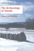 The Archaeology of Islands