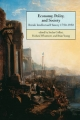 Economy, Polity, and Society - Stefan Collini; Richard Whatmore; Brian Young