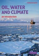 Oil, Water, and Climate