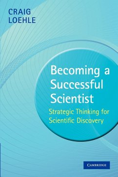 Becoming a Successful Scientist - Loehle, Craig