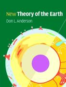 New Theory of the Earth