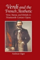 Verdi and the French Aesthetic - Andreas Giger