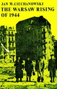 The Warsaw Rising of 1944