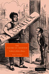 The Poetry of Chartism - Sanders, Mike