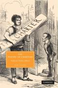 The Poetry of Chartism: Aesthetics, Politics, History