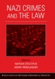 Nazi Crimes and the Law - Nathan Stoltzfus; Henry Friedlander