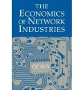 The Economics of Network Industries - Oz Shy