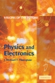 Visions of the Future: Physics and Electronics - J. M. T. Thompson