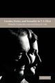 Gender, Desire, and Sexuality in T. S. Eliot - Nancy K. Gish; Cassandra Laity